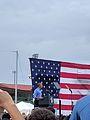 Barack Obama in Kissimmee (30191709954).jpg