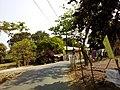 Barangay's of pandi - panoramio (116).jpg