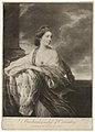 Barbara Coventry, Countess of Coventry.jpg