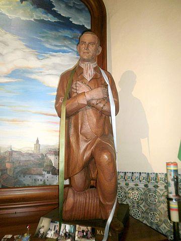 https://upload.wikimedia.org/wikipedia/commons/thumb/6/65/Barbastro_-_Iglesia_de_San_Francisco_08.JPG/360px-Barbastro_-_Iglesia_de_San_Francisco_08.JPG