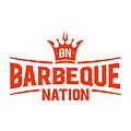Barbeque Nation New Logo.jpg