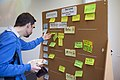 Barcamp Citizen Science 05-12-2015 20.jpg