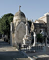 Barcelona Poblenou Cemetery IMGP9728.jpg