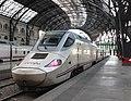 Barcelona RENFE train 91 30-039 02.jpg