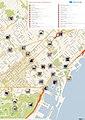 Barcelona printable tourist attractions map.jpg