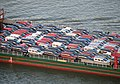 Barge with cars2.jpg