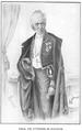 Baron Alb. d'Otreppe de Bouvette.png