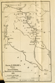 Baron E. Nolde's Reise durch Innerarabien, Kurdistan und Armenien 1893.png
