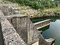 Barrage Hydroélectrique Coiselet Samognat 1.jpg