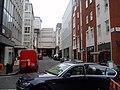 Barrett Street - geograph.org.uk - 1032907.jpg