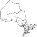 Barrie, Ontario Location.png