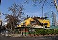 Barrio comercial (35979848562).jpg