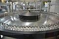 Barros inaugura linha de produção da vacina de febre amarela (26025962128).jpg