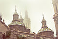 Basílica del Pilar (8426191821).jpg