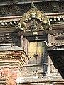 Basantapur Kathmandu Nepal (33) (5118982165).jpg