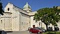 Basilica Cattedrale Metropolitana di San Ciriaco, Ancona, Marche, Italy - panoramio (1).jpg