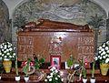 Basilica Győr3.jpg