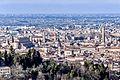 Basilica di San Petronio vista dai colli Bolognesi.jpg