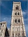 Basilica di Santa Maria del Fiore (8274285611).jpg
