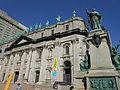 Basilique-cathedrale Marie-Reine-du-Monde 45.jpg
