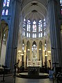 Basilique Notre-Dame de Montligeon - vue 51.jpg