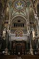 Basilique Notre Dame de Fourvière.jpg