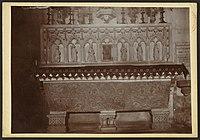 Basilique Saint-Seurin de Bordeaux - J-A Brutails - Université Bordeaux Montaigne - 0852.jpg
