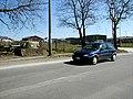 Bastogne canon à l'entrée de la ville 2.jpg