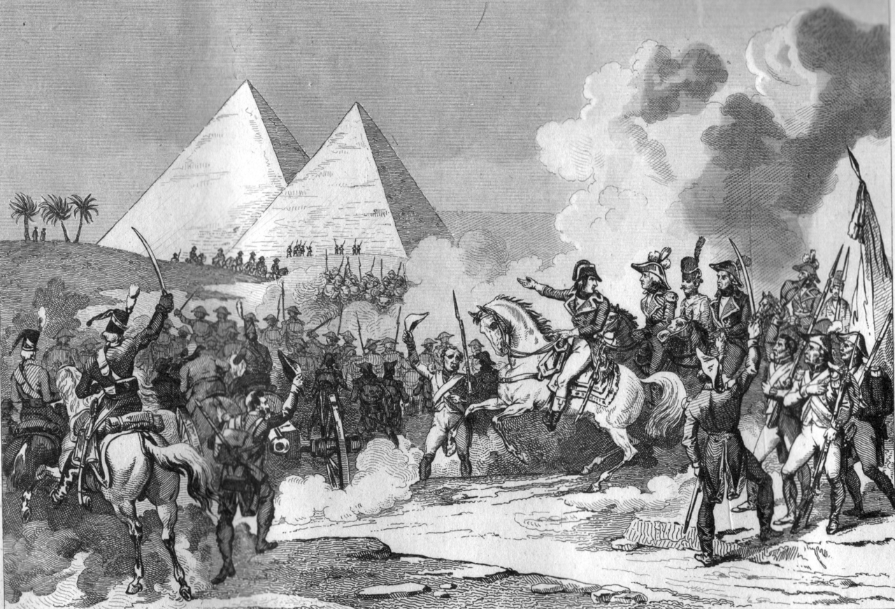 Bataille des pyramides ag1.png