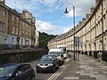 Bath, Somerset 35.jpg