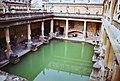 Bath Roman Baths (9816895015).jpg