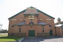 Category:Bathurst, New South Wales - WikiVisually