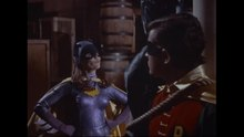 Archivo: Batman, ca.  1973.webm