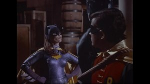 File:Batman, ca. 1973.webm