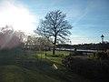 Battersea Park - panoramio (1).jpg