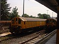 Battery Locomotives 44 and 16 Woodford.jpg