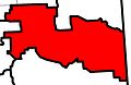 BattleRiverWainwright electoral district 2010.jpg