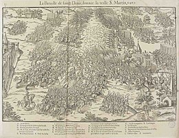 Battle of Saint Denis 1567.jpg