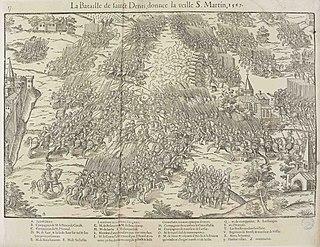 1567 Year