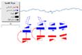 Battle of al-Qadisiyyah-day-1-phase-4-ar.PNG