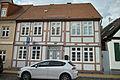 Baudenkmal Nr. 10 Anklam Baustraße 14.jpg