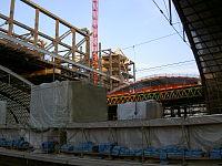 Baustelle Berlin Hauptbahnhof Denis Apel 06.JPG