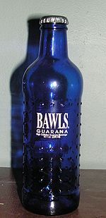 Bawls Guarana bottle.jpg