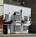Bay Horse Inn.jpg