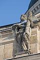 Bayerische Staatskanzlei, München, Deutschland08.JPG