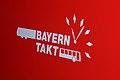Bayern-Takt.jpg