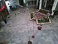 Bazar - panoramio (7).jpg