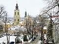 Bazylika archikatedralna w Przemyślu 02.jpg