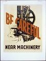 Be careful near machinery LCCN98518717.tif