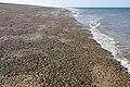 Beach, The Marrams, Blakeney NNR - geograph.org.uk - 2629679.jpg